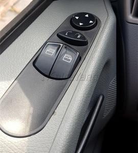Image 2 - Delantero izquierdo y delantero derecho para Mercedes Vito, W639, 2003, 2004, 2005, 2006, 2007, 2008, 2009, 2010, 2011, 2012