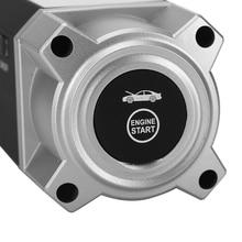 1 Year Warranty power bank car jump starter diesel cars battery booster start jumper powerbank high powers device start