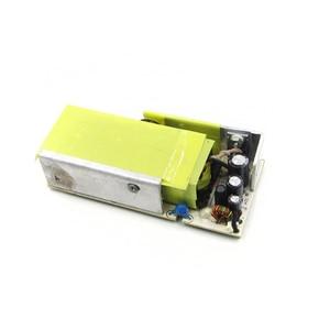 Image 2 - 5000MA AC DC 12 فولت 5A تحويل التيار الكهربائي وحدة لاستبدال/إصلاح شاشة الكريستال السائل التبديل امدادات الطاقة العارية مجلس رصد وحدة