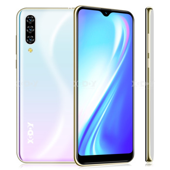 XGODY Note7 3G Smartphone Android 9.0 6.26