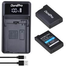 2 adet 3600mAh PSP-1000 PSP1000 şarj edilebilir pil şarj seti Sony PSP 1000 konsolu için Sony PSP 1000 için PlayStation taşınabilir