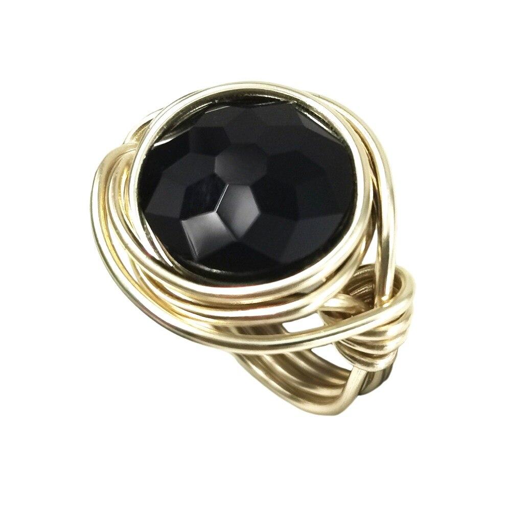 FR072 black gold 1005