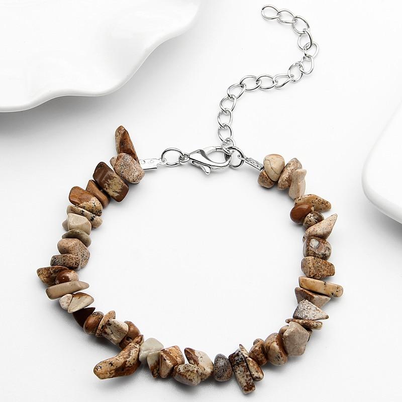 Bracelet1631