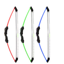 Professional 10 ปอนด์ Recurve Bow M021 (China)