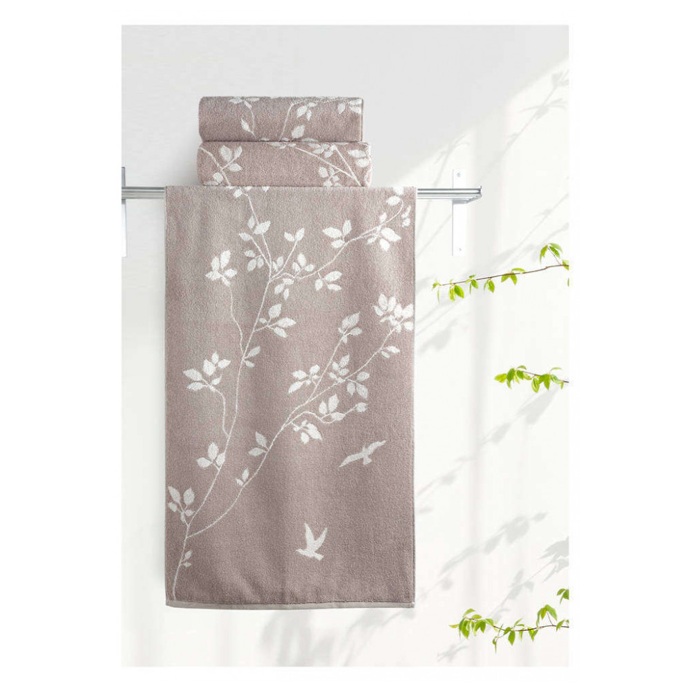Mother & Kids Baby Care Bath Shower Products Towels Aquarelle 721867