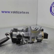GJ6A66938A / VP2ALF15607AC / /3003967/starter switch for MAZDA 6 saloon (GG) 2.0 CRTD 120 ACTIVE (5- | 0