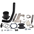 EGR кулер и Дроссельный клапан удалить комплект для Dodge Ram 2500 3500 6.7L 408ci 10-14 4X фланцевые болты