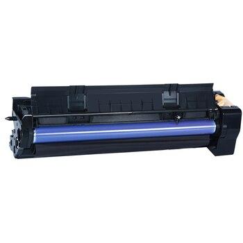 Compatible drum unit For Xerox Phaser 5500  5550 laser printer copier parts 113R00670 alzenit for ricoh 1015 1801 2015 2016 2018 2000 2020 2500 oem new imaging drum unit printer parts on sale