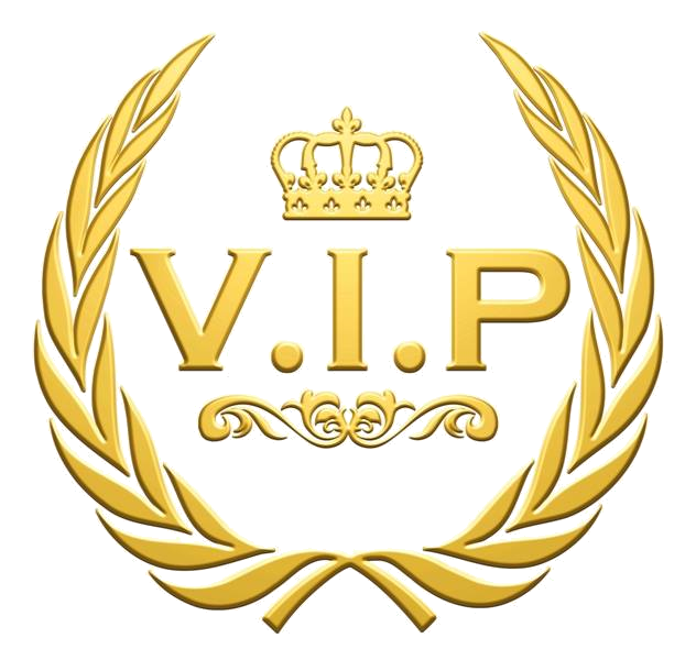 Drop shipping  VIP Link