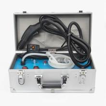 Пароочиститель для дома коммерческий высокое давление Высокая температура капот кондиционер стиральная машина чистящее оборудование