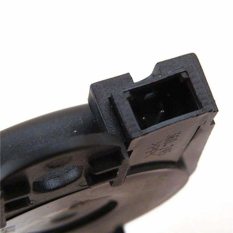 Парковочная помощь реверсивный радар Предупреждение ющий звуковой сигнал динамик для Passat B5 B6 CC Golf 6 MK6 7 MK7 Tiguan Seat Leon A3 A4 A6 C6 Q5 Q7-4