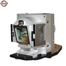 Inmoul orijinal projektör lambası EC. JC900.001 ACER S5201/S5201B/S5301WB