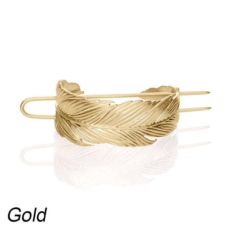 0021 gold