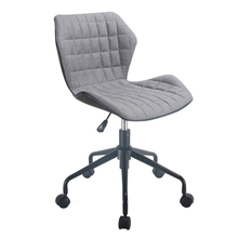 Chair office/ executive office chair/ chair with Wheels