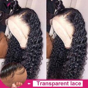 Meetu brasileiro kinky feixes de cabelo reto 100% yaki cabelo humano tecer extensões cor natural 1 3 4 pacotes lidar não-remy cabelo