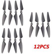12 шт., Набор пропеллеров для FPV складного дрона ZEN K1