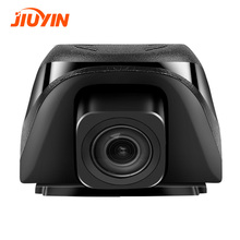 Camera Recorder Usb Dvr Uses-Sensor ADAS The-Navigation-Screen Inreal-Time Car To Jiuyin