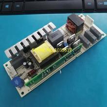 75.8bml02g011a (znn2438822_a) projetor lastro vip240w lâmpada placa de motorista