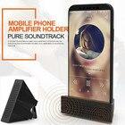 Portable Amplifier M...