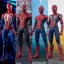 15cm Avengers super hero…