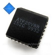 1 шт./лот ATF1504AS-15JC84 ATF16V8B-15JC ATF16V8B-15JU ATF16V8CZ-15JC ATF20V8B-15JC ATF22V10C-10JC ATMEGA8535L-8JU PLCC в наличии