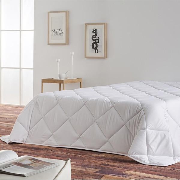 Nordic Naturals, размер: кровать на 180 (260x220 см)