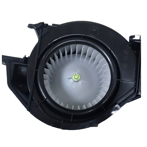 cheap motores de ventilador