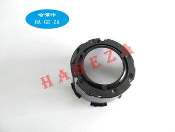 First Front Lens Glass For Cano G15 FIRST LEN G16 Digital Camera Repair Par G15lenss