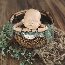 Реквизит для фотосъемки новорожденных реквизит детский аксессуары