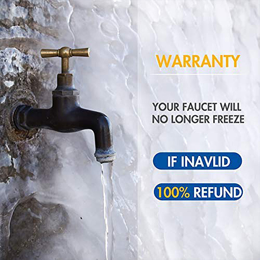 faucet outdoor faucet socks