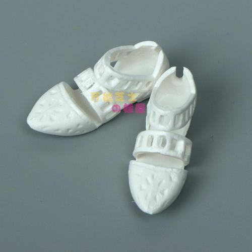 Doll Shoes Mix style High Heels Sandals Boots Colorful Assorted Shoes Accessories For Barbie Doll Baby Xmas DIY Toy 16