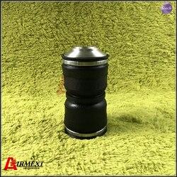 SN100190BL2-BCR/Fit BC coilover BR (skok gwintu M53 * 2mm) zawieszenie pneumatyczne podwójnie karbowana sprężyna pneumatyczna/amortyzator poduszki powietrznej