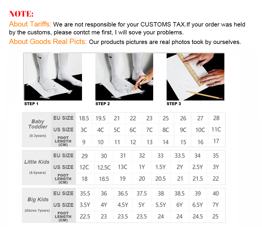US $54.06 66% OFF NIKE AIR MAX 270 REACT(GS) Original Kids Shoes Air Cushion Mesh Children Running Shoes Comfortable Sports Sneakers #BQ0102 001 on