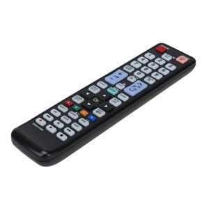 Image 3 - New Remote Control BN59 01039A For Samsung 3D DVD Smart TV LED/LCD Controller UE32C6505 UE37C600 UE40C6000 UE46C6000