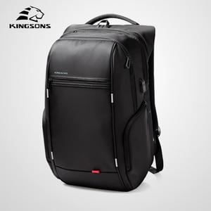 Image 1 - Modny plecak anty złodziej plecak męski nowy plecak na laptopa plecak szkolny plecak młodzieżowy plecak na ramię dla mężczyzn