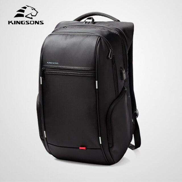 Modny plecak anty złodziej plecak męski nowy plecak na laptopa plecak szkolny plecak młodzieżowy plecak na ramię dla mężczyzn