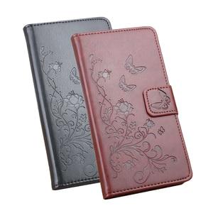 flip wallet Case For Samsung G