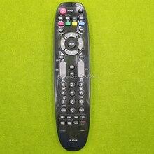 Mando a distancia RL67H 8 para TV, led, para CHANGHONG SABA LED29A6500S LC32HA3 LED50C2000H LED50C2000IS LED29B1000S