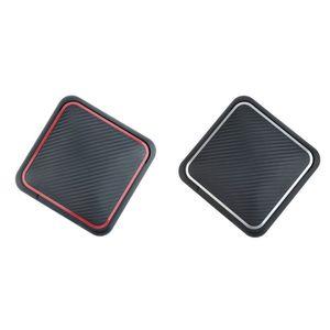 Image 4 - حامل لوحة القيادة العالمي للهاتف الخلوي ، B95C ، 6.8 بوصة ، حامل GPS للسيارة