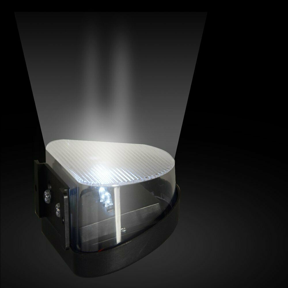 jardim a prova dwaterproof agua iluminacao solar 04