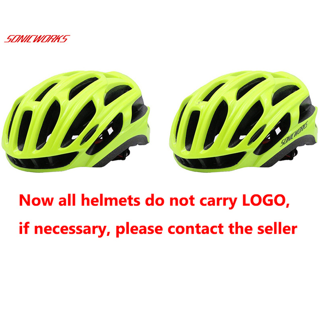 29 aberturas de bicicleta capacete ultraleve mtb estrada capacetes das mulheres dos homens ciclismo capacete caschi bicicleta sw0007 6