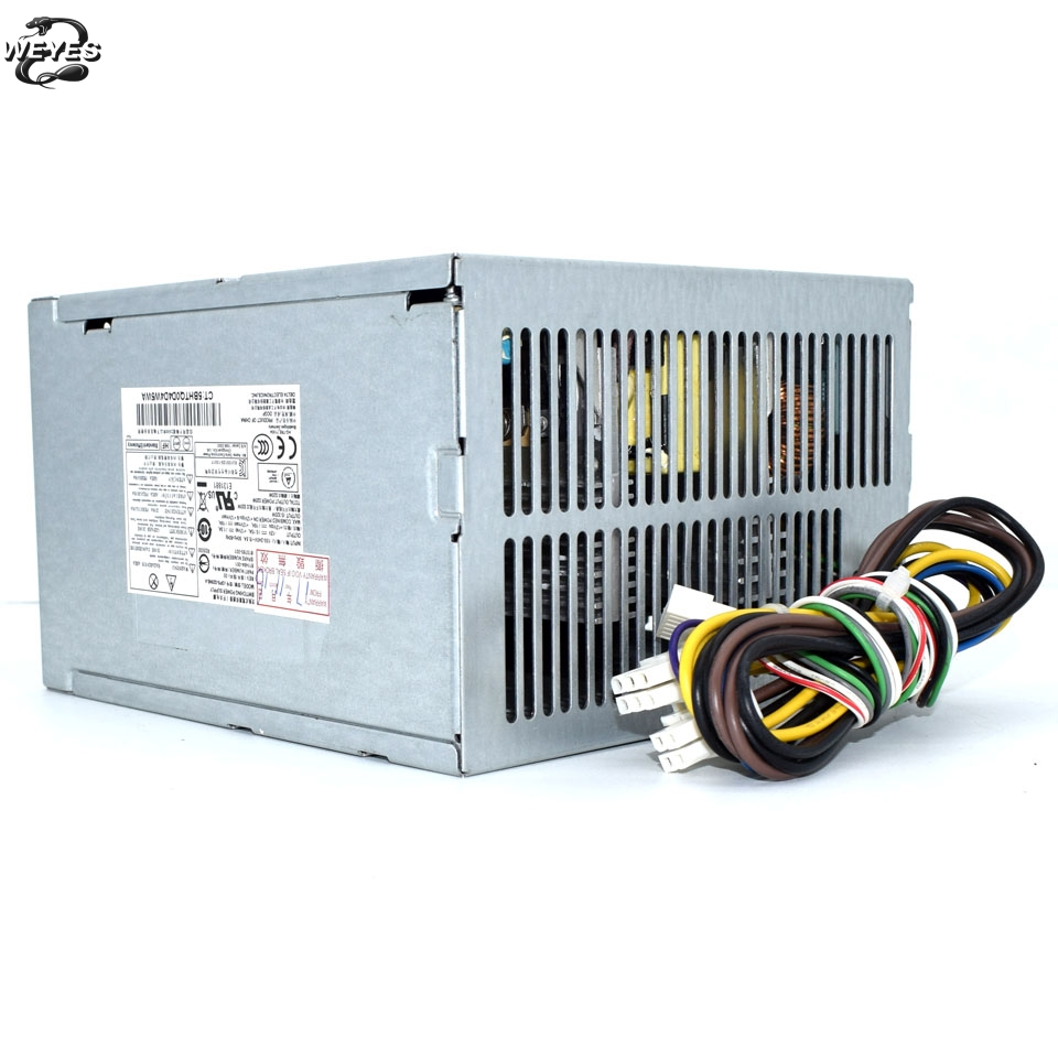 NEW 611484-001 613765-001 503377-001 For 8200 6280 6000 8000 8080 MT 320W Well Tested One Year Warranty