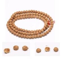 Духовные подарки diy Изготовление ювелирных изделий бисер ожерелье