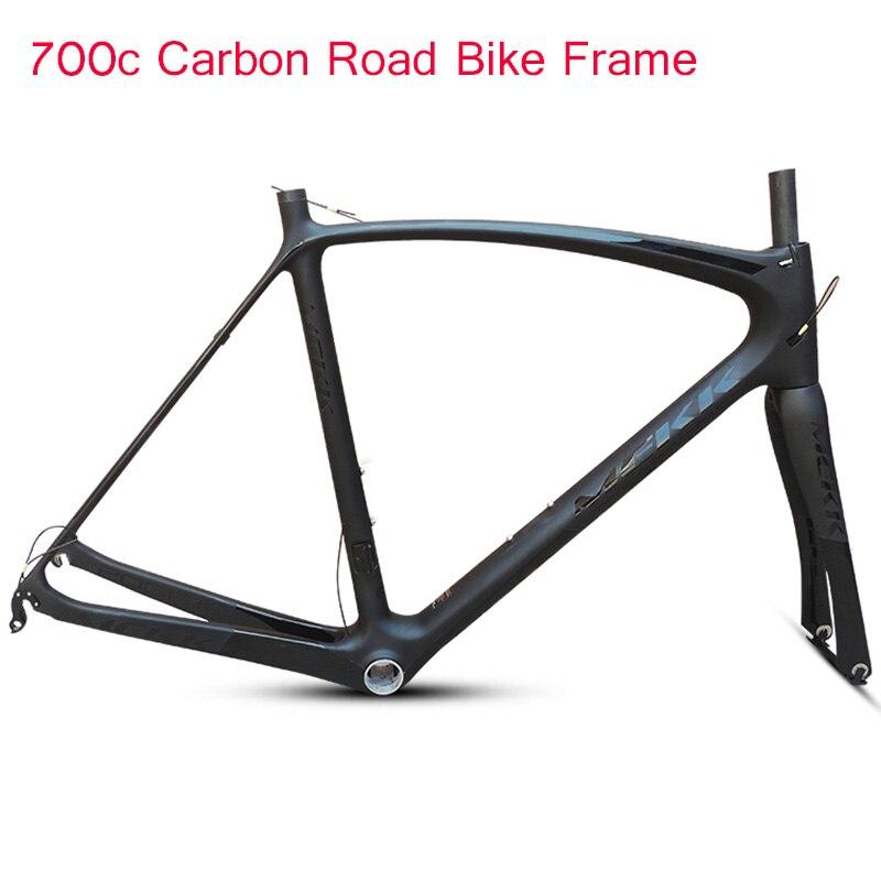 700C-bike-frame-promotion