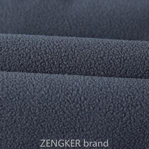 Image 3 - אביב חורף בתוספת גודל מכנסי קזואל זכר עבה עמיד למים מכנסיים sandtroopers גדול גודל רך פגז מכנסיים זכר 9XL 8XL 7XL