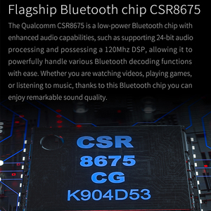 Image 3 - Fiio BTR5 ES9218P USB DAC Bluetooth 5.0 amplificatore per cuffie amplificatore ricevitore 3.5/2.5mm uscita AAC SBC aptX LDAC amplificatore Audio per auto