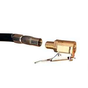 Image 5 - Handpieceสำหรับ8Mmท่อสำหรับPagingล้อ,ข้อต่อ,Quick Releaseปั๊มHandpiece,โลหะ,วาล์ว