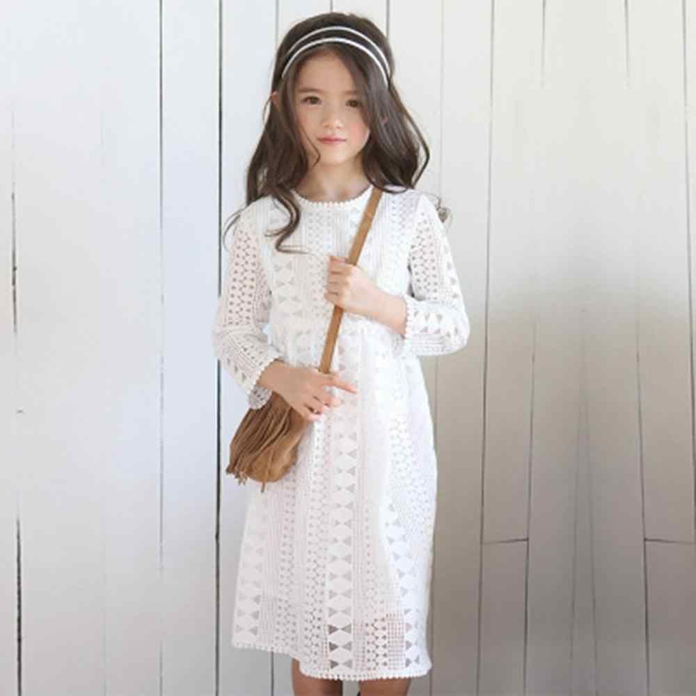 Вязаное Платье Для Девочки 10 Лет