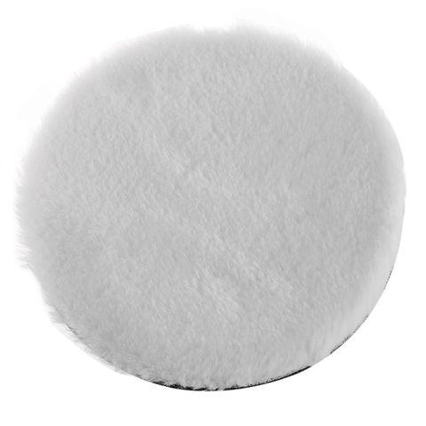 cheap esponja p encerar
