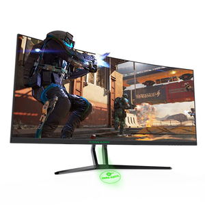 Gaming Monitor UltraWide PC curved monitor 144HZ no xiaomi monitor 34